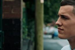 Shane, Profile